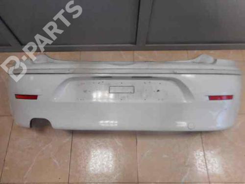 Pare-chocs arrière 147 (937_) 1.9 JTD (937.AXD1A, 937.BXD1A) (115 hp) [2001-2010] 937 A2.000 2478219