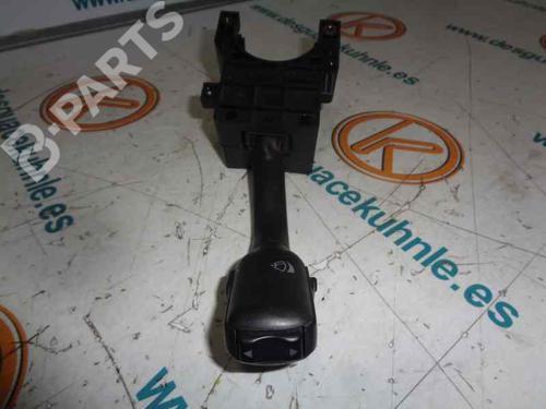 4D0953503B   K0301203020   Switch A4 (8D2, B5) 2.5 TDI (150 hp) [1997-2000] AFB 2473620