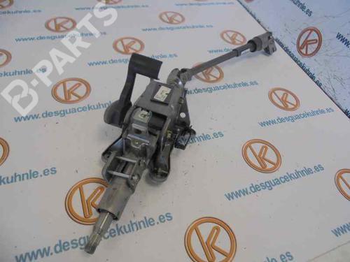 606935380 | Colonne de direction GT (937_) 1.9 JTD (937CXN1B) (150 hp) [2003-2010] 937 A5.000 2496073