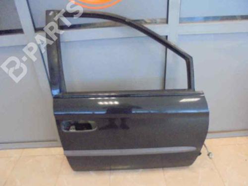 Porta frente direita VOYAGER IV (RG, RS) 2.5 CRD (120 hp) [2005-2008] ENJ 2472384