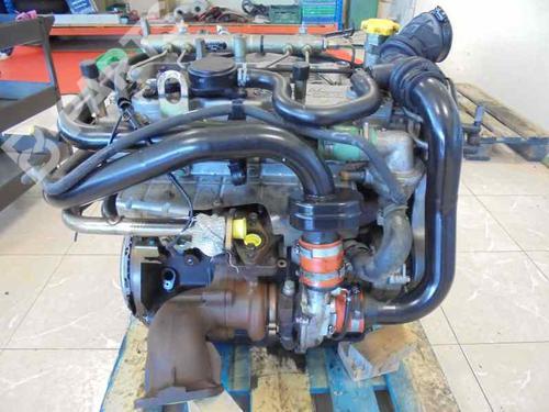 VM07C | OFERTA | Motor VOYAGER IV (RG, RS) 2.5 CRD (120 hp) [2005-2008] ENJ 2461859