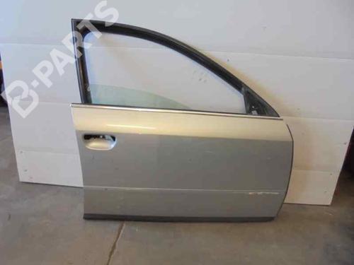 Tür rechts vorne A6 (4B2, C5) 2.5 TDI (155 hp) [2001-2005]  2463360