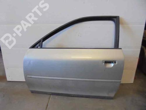 Left Front Door A3 (8L1) 1.9 TDI (100 hp) [2000-2003]  2461899