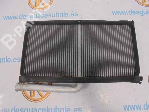 AC Radiator  AUDI, A6 (4F2, C6) 3.0 TDI quattro(4 doors) (225hp) BMK, 2004-2005-2006 12700476