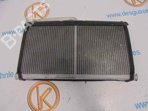 AC Radiator  AUDI, A6 (4F2, C6) 3.0 TDI quattro(4 doors) (225hp) BMK, 2004-2005-2006 12700477