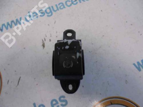 Electronic Module AUDI A6 (4F2, C6) 3.0 TDI quattro 4F1927225   14430071