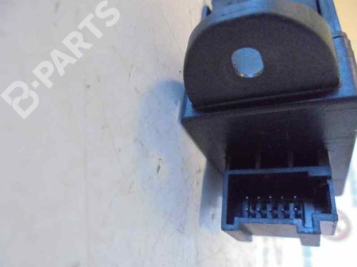 Electronic Module AUDI A6 (4F2, C6) 3.0 TDI quattro 4F1927225   14430073