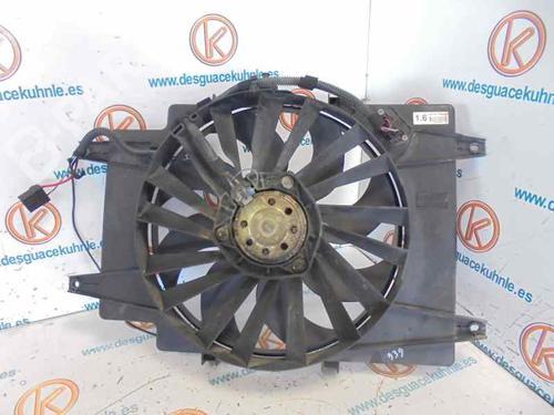 5020333 | 874103M0 | Ventilateur radiateur 147 (937_) 1.6 16V T.SPARK ECO (937.AXA1A, 937.BXA1A) (105 hp) [2001-2010] AR 37203 3263095
