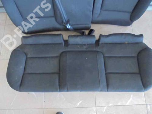 Stol bak AUDI A3 (8P1) 2.0 TDI 16V  31928762
