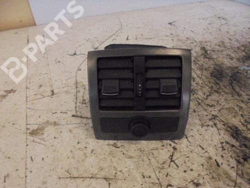Salpicadero AUDI A6 (4B2, C5) 2.5 TDI (155 hp) 4B0819203 |