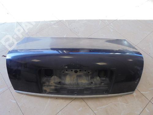 Porton trasero AUDI A6 (4B2, C5) 2.5 TDI (155 hp)