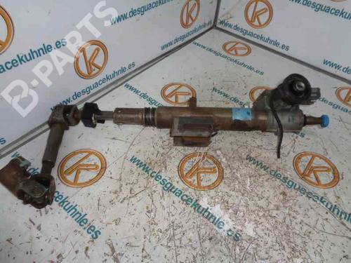 P012106 | 1196A | Steering Column GALAXY (WGR) 1.9 TDI (90 hp) [1995-2006]  3465382