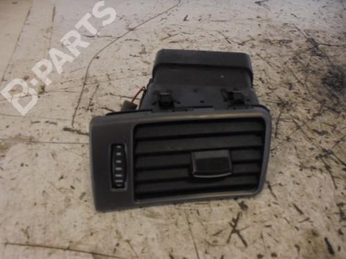 Salpicadero AUDI A6 (4B2, C5) 2.5 TDI (155 hp) 4B1820901 |