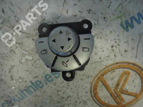 A1718204310 | 231758000 | Mando SLK (R171) 200 Kompressor (171.442) (163 hp) [2004-2011] M 271.944 4867025