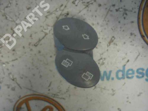 Mando CLK (C209) 200 Kompressor (209.342) (163 hp) [2002-2009] M 271.940 4894933