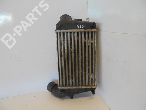 467448800   Intercooler 147 (937_) 1.9 JTD (937.AXD1A, 937.BXD1A) (115 hp) [2001-2010]  6704211