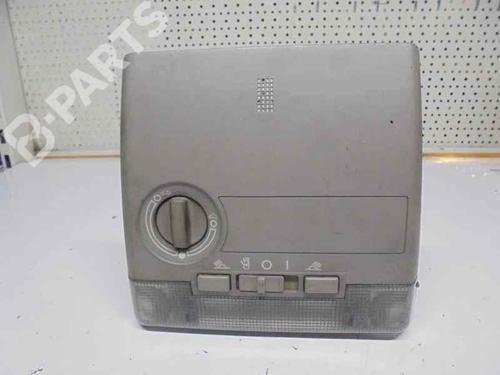 Plafoniera AUDI A8 (4D2, 4D8) 2.5 TDI 4D0877329M | 14980970 | 39721251