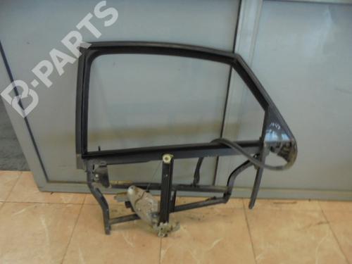 Elevalunas trasero izquierdo AUDI A6 (4B2, C5) 2.5 TDI (155 hp) 4B0839397B | 0130821784 |