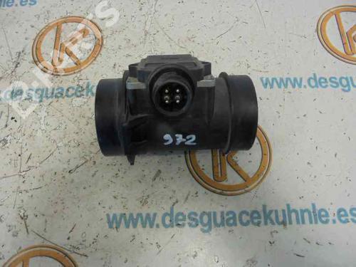 1730033 | 5WK9007 | Mass air flow sensor 3 (E36) 320 i (150 hp) [1991-1998] M50 B20 (206S2) 4732801