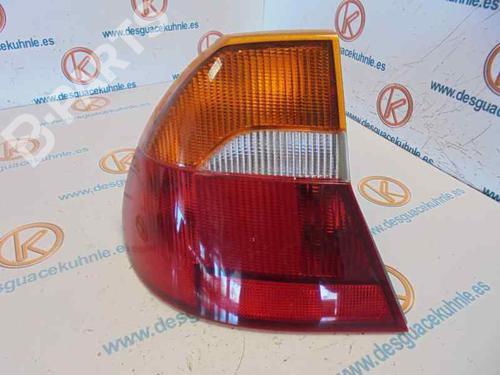 Farolim esquerdo 300 M (LR) 3.5 V6 24V (252 hp) [2000-2004] EGG 3692794