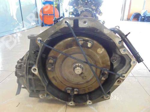 K940 | 36027787 | 475KK | Caixa velocidades manual 300 M (LR) 3.5 V6 24V (252 hp) [2000-2004] EGG 3557710