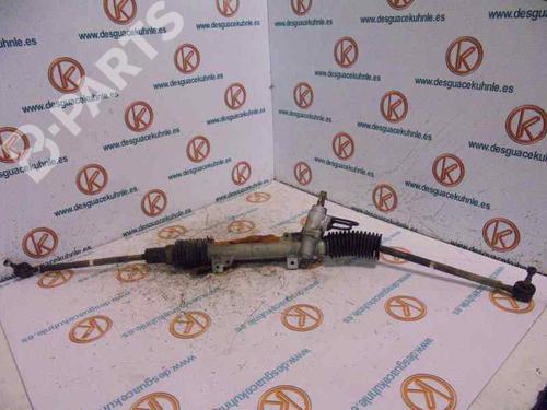 Tannstang/sevrosnekke XSARA (N1) 1.9 D (68 hp) [1997-2000] DJY (XUD9A) 4400341