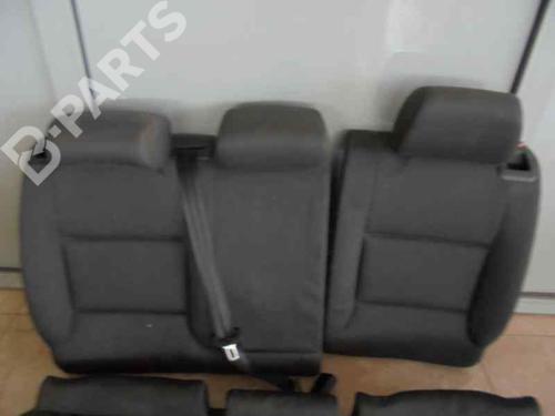Stol bak AUDI A3 (8P1) 2.0 TDI 16V  31928761