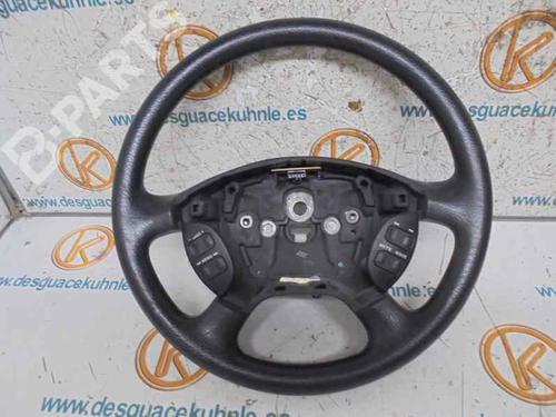 Ratt XSARA (N1) 1.9 D (70 hp) [1998-2005] WJZ (DW8) 2473105