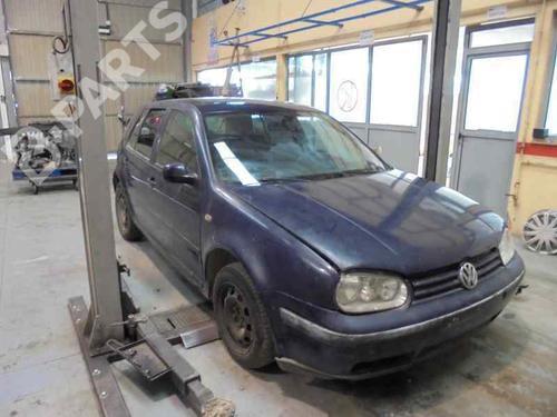 VW GOLF IV (1J1) 1.4 16V(5 Puertas) (75hp) 1997-1998-1999-2000-2001-2002-2003-2004 37338466