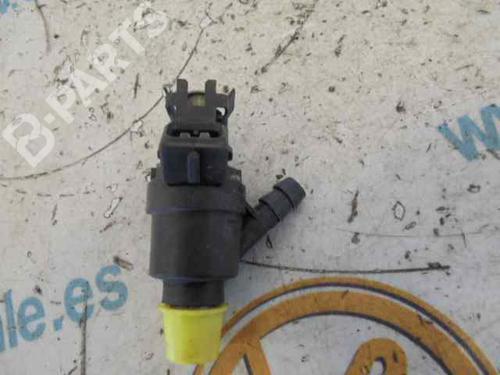 D3768FA | 1247931 | Injector 3 Compact (E36) 316 i (102 hp) [1994-2000]  4588245