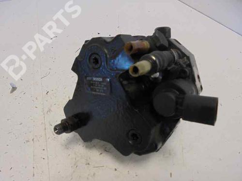 0445010045 | 7788678 | Injeksjonsspumpe 3 Compact (E46) 320 td (150 hp) [2001-2005]  5266602