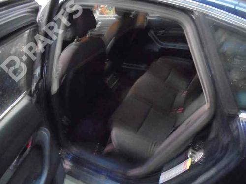 AC Radiator  AUDI, A6 (4F2, C6) 3.0 TDI quattro(4 doors) (225hp) BMK, 2004-2005-2006 29857622