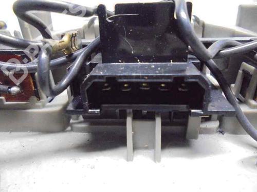 Plafoniera AUDI A8 (4D2, 4D8) 2.5 TDI 4D0877329M | 14980970 | 39721253