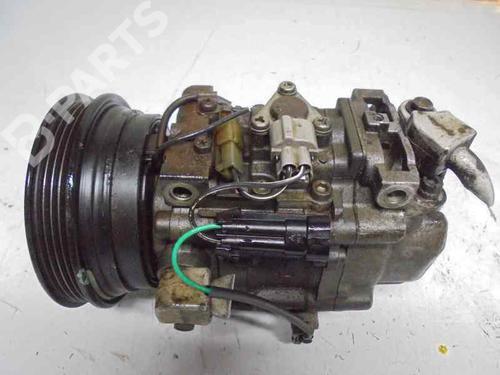 4425004230 | 4R03138 | Compressor A/C PUNTO (176_) 1.7 TD (71 hp) [1994-1999] 176 A5.000 2487396