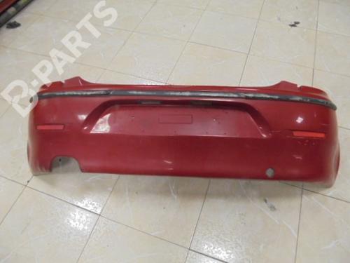 Pare-chocs arrière 147 (937_) 1.9 JTD (937.AXD1A, 937.BXD1A) (115 hp) [2001-2010]  6686855
