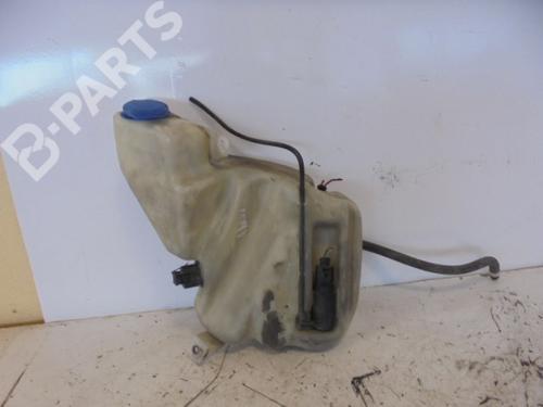 Deposito limpia AUDI A6 (4B2, C5) 2.5 TDI (155 hp) 4B0955453K |