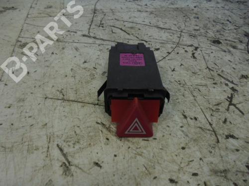 Kombi Kontakt / Stilkkontakt AUDI A6 (4B2, C5) 2.5 TDI (155 hp) 4B0941509K  