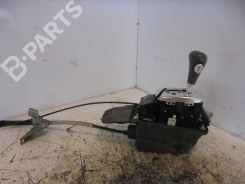 Palanca cambio automatico AUDI A6 (4B2, C5) 2.5 TDI (155 hp)