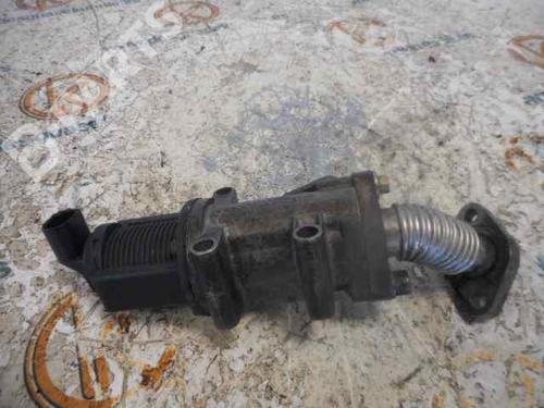 55182483 | B714 | Egr DOBLO MPV (119_, 223_) 1.9 JTD (105 hp) [2003-2021] 223 B1.000 2451192