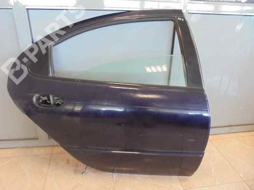 Porta trás direita 300 M (LR) 3.5 V6 24V (252 hp) [2000-2004] EGG 3521948