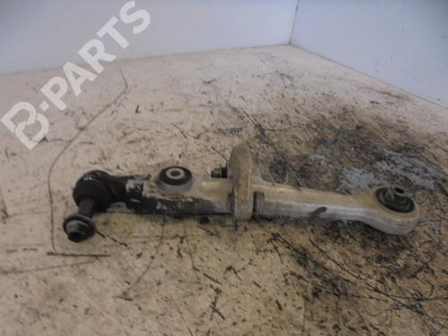 Brazo suspension delantero izquierdo AUDI A6 (4B2, C5) 2.5 TDI (155 hp) 4D0411317K |