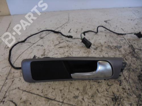 4B0839020 | Poignée intérieure arrière droite A6 (4B2, C5) 2.5 TDI (155 hp) [2001-2005] AYM 6133014