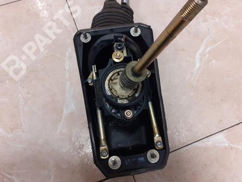 Selettore del cambio manuale AUDI A6 Avant (4B5, C5) 2.5 TDI 4B0711025E | 8D0711290C | 39713032