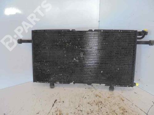 97144202   AC Kondensor FRONTERA B (U99) 2.2 DTI (6B_ZC, 6B_VF, 6B_66, 6B_76) (116 hp) [1998-2003] X 22 DTH 5843345