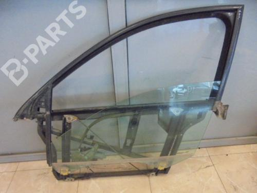 4B0837397C | Lève vitre avant gauche A6 (4B2, C5) 2.5 TDI (155 hp) [2001-2005] AYM 6127768