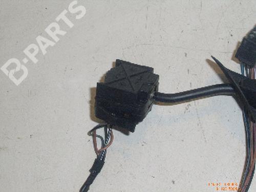 Comutador 3 (E36) 318 i (113 hp) [1990-1993]  2554828