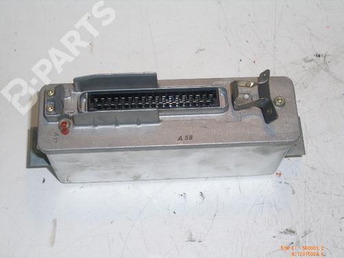BMW: 34521157549 Módulo eletrónico 7 (E32) 735 i,iL (211 hp) [1986-1992]  2555225