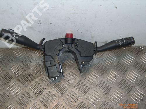 SONSTIGE: 91AG14K147 Switch ESCORT VI Turnier (GAL, ANL) 1.6 16V (90 hp) [1995-1999]  2555834