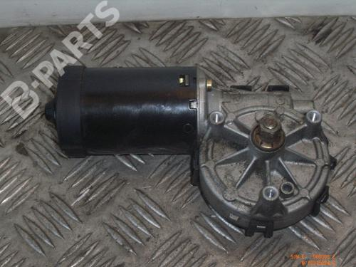 SONSTIGE: 0390241420 Motor limpia delantero E-CLASS (W210) E 230 (210.037) (150 hp) [1995-1997]  2555864