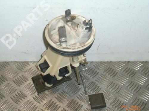 SONSTIGE: 1614-1180504 Bomba gasolina 3 (E36) 316 i (102 hp) [1993-1998]  2556562